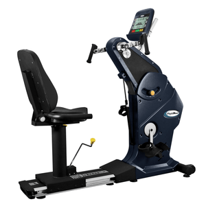 HCI PhysioMax - Fitness Equipment Broker | Fitness Equipment Broker - commercial recumbent exercise bike, pre owned exercise bike, professional spin bike