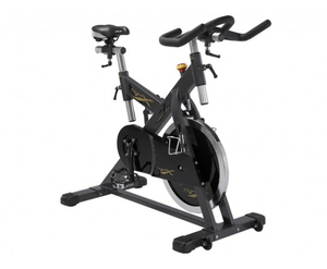 BodyCraft SPX Indoor Cycle - Fitness Equipment Broker Title | Fitness Equipment Broker - commercial recumbent exercise bike, pre owned exercise bike, professional spin bike