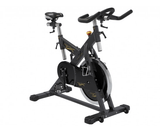 BodyCraft SPX Indoor Cycle
