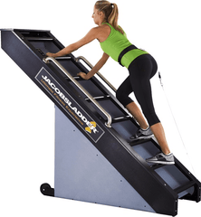 Jacobs Ladder 2 - Fitness Equipment Broker | Voted America's #1 Trusted Source