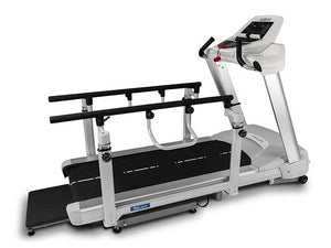 Phillips ReCare 7.0 Gait Trainer Treadmill