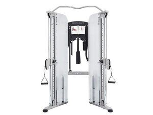 BodyCraft PFT V2 Functional Training Center - Fitness Equipment Broker Title | Fitness Equipment Broker - multi-station workout machines, commercial multi station gym machines, professional multi use gym equipment