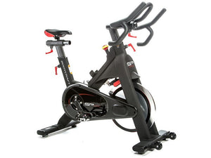 BodyCraft SPT-Mag Indoor Club Group Cycle - Fitness Equipment Broker | Fitness Equipment Broker - commercial recumbent exercise bike, pre owned exercise bike, professional spin bike