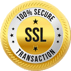 Secure SSL Transactions