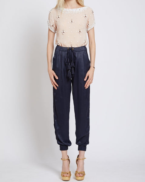 TEMPLE TRACK PANT