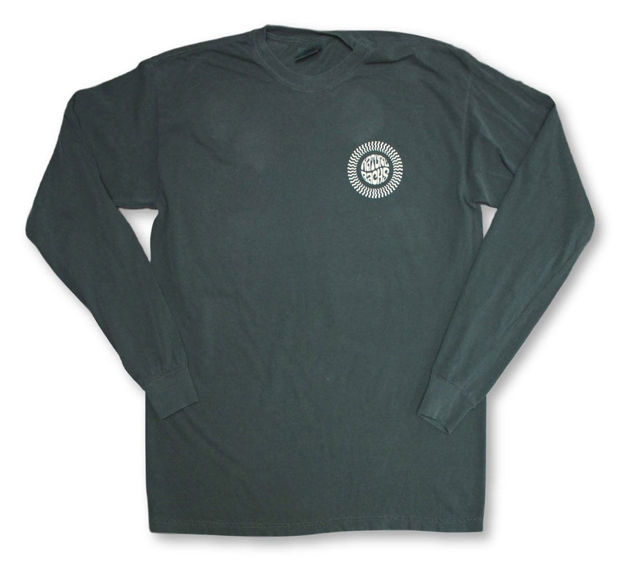 Grove Long Sleeve