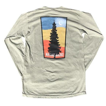 *NEW* Cypress Long Sleeve