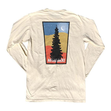 *NEW* Dunes Long Sleeve