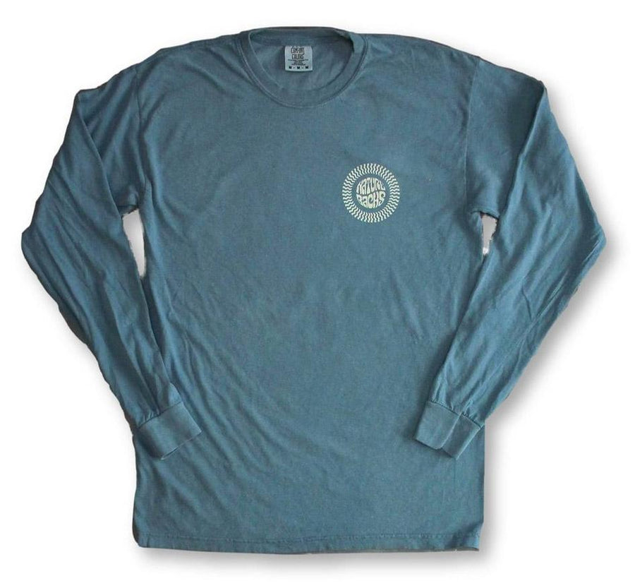 Breeze Long Sleeve