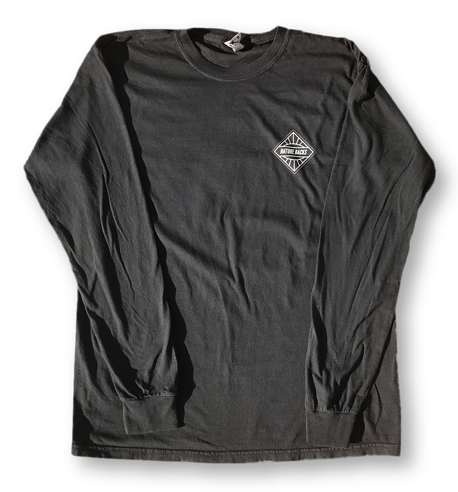 Night Long Sleeve