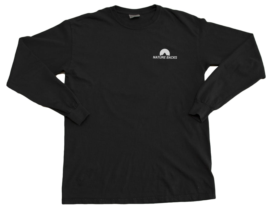 Pulse Long Sleeve