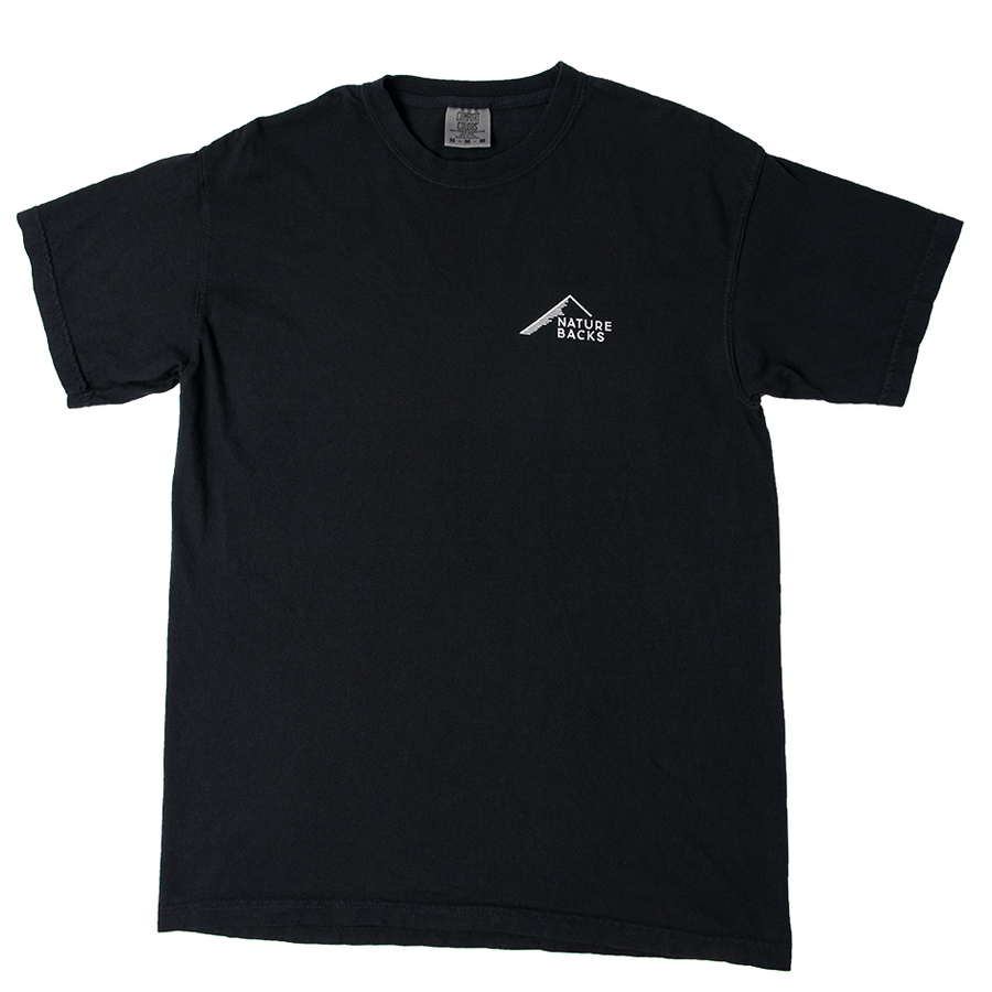 Daybreak (Black)