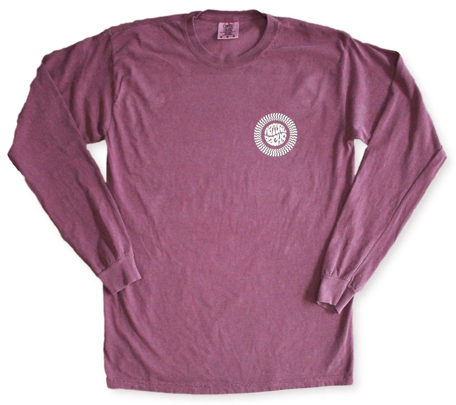 Nova Long Sleeve