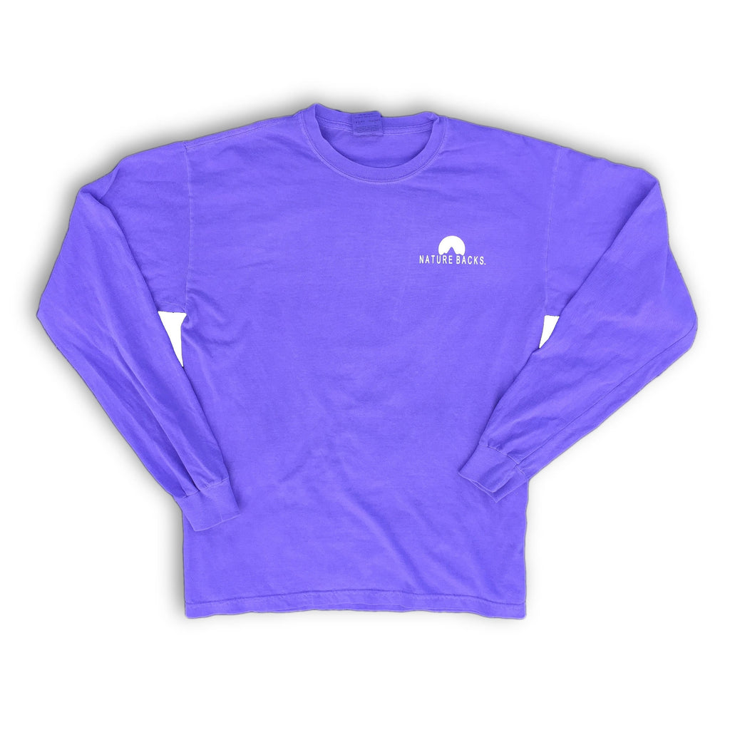 Twilight Long Sleeve