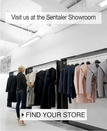 The Sentaler Showroom