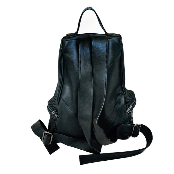 STRATUM BACKPACK Backpack | littleKINGDesigns