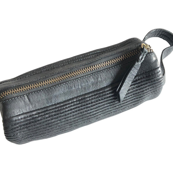 CAPSULE CASE Bag | littleKINGDesigns