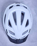 CASCO TOUR CUBE