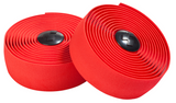 Natural Fit Bar Tape COMFORT (silicon)