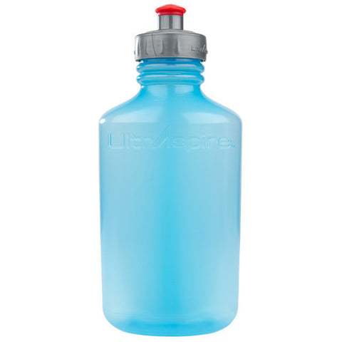UltraFlask 550 Blue
