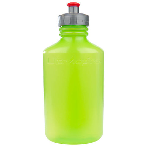 UltraFlask 550 Green