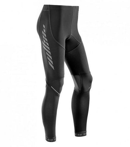 Run Tights 2.0 Hombre
