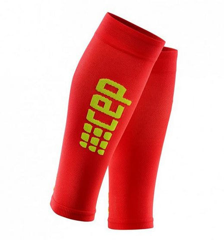 Ultralight Calf Sleeves Mujer
