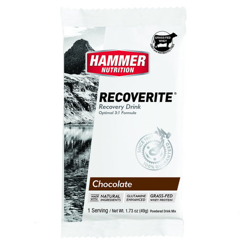 Hammer Recoverite®