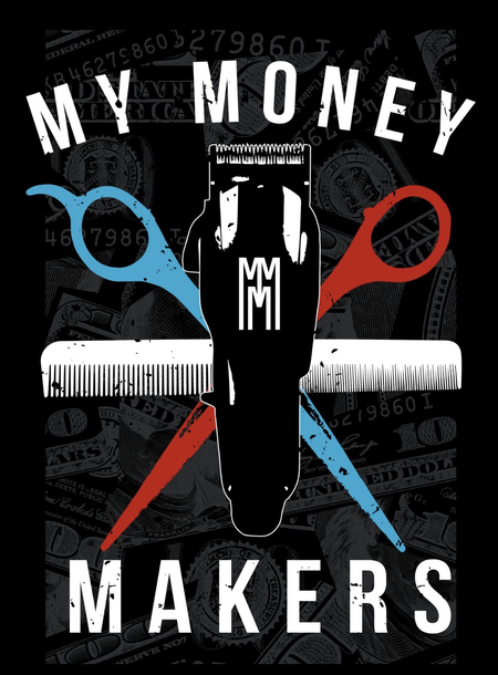 MyMoneyMakers