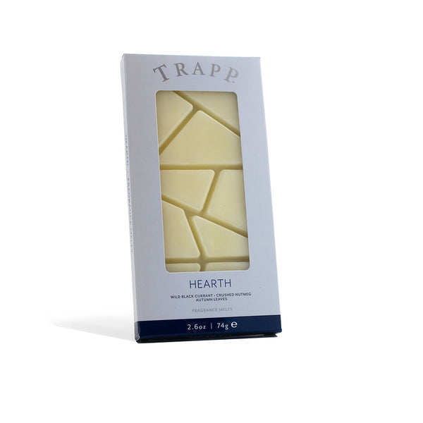 Hearth Trapp Candle