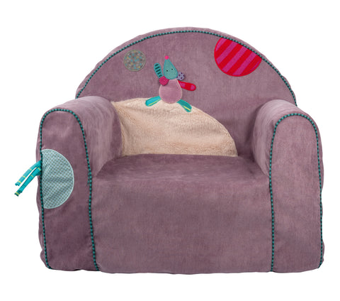 Moulin Roty - JPB Sofa