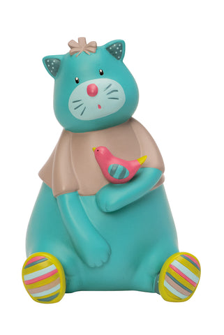 Moulin Roty - Les Pachats Money box