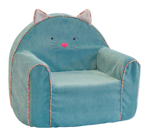 Moulin Roty - Les Pachats Sofa