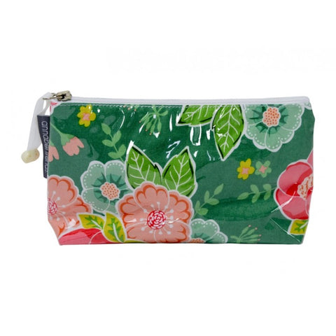 COSMETIC BAG - SMALL – IT CAN BE ARRANGED