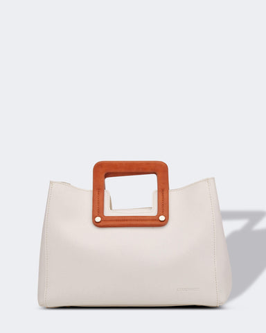 Louenhide Asher Bag
