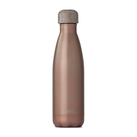 S'Well: Swarovski Radiance Collection - Grace 500 ml