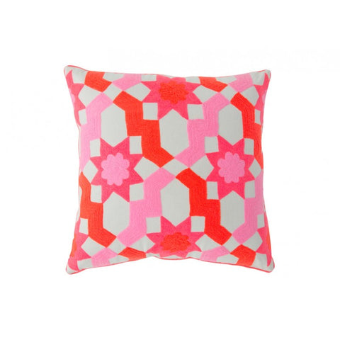 Decorative Cushions - Star