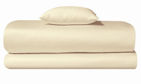 Missoni Essere #T21 Queen fitted sheet - Bon Genre
