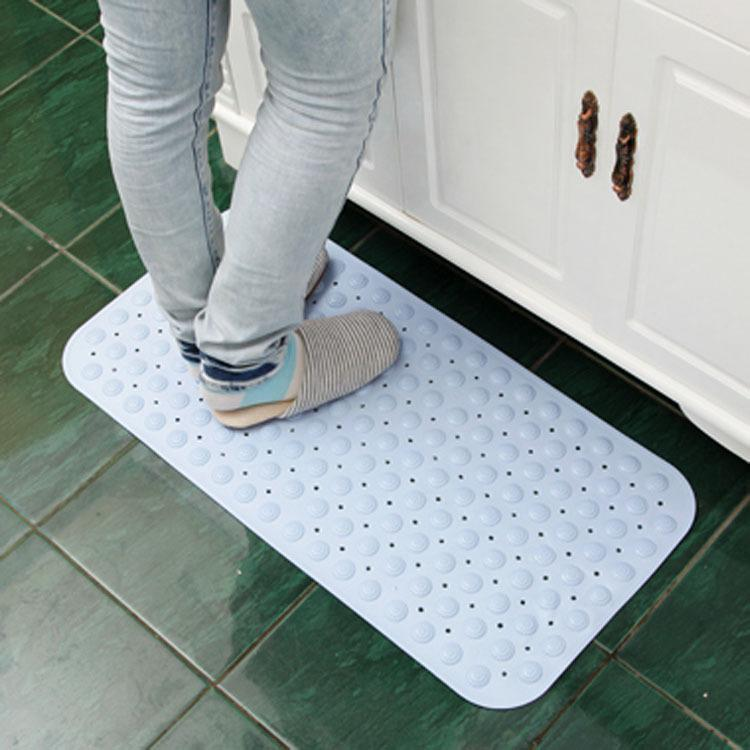 Cushioned Padding Kitchen Floor Mat