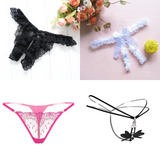 Monthly Panties Subscription (Free Shipping)