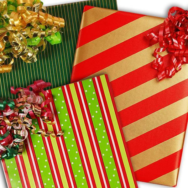 Gift Wrapping - Theone Apparel
