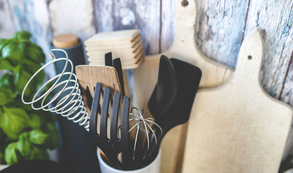 A Kitchen Accessories Store to Get You Inspired