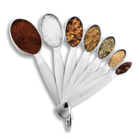 Spring Chef Measuring Spoons