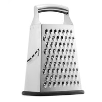 Professional Grater