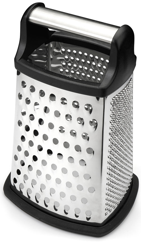 Best Grater for Ginger