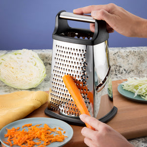 best grater for Vegetables