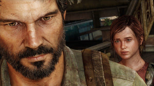 10 Intriguing The Last Of Us Fan Theories