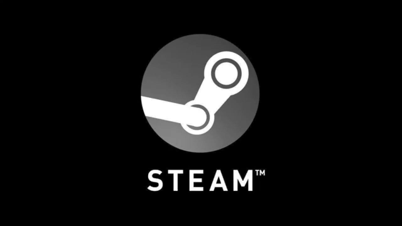 119 Free Steam PC Games You Can Play Right Now In 2019