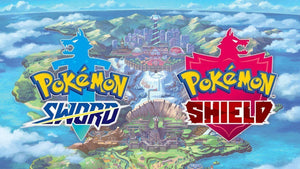 8 Things You Missed In The Pokémon Sword And Shield Trailer
