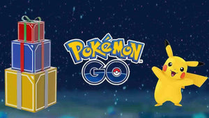 9 Games Similar To Pokémon Go